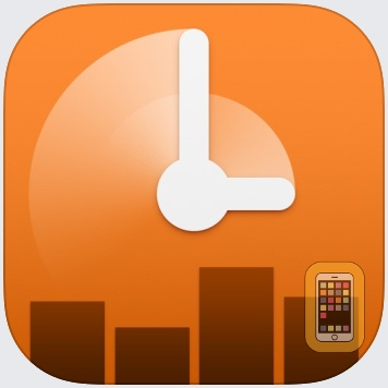 Quick Clocks - Telling Time by Shiny Things (Universal)