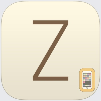 Ziner - RSS Reader that believes in simplicity by Creator3D (Universal)