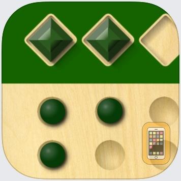 Montessori Division Board by MontessoriTech (iPad)