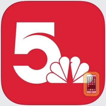 St. Louis News from KSDK by Tegna Inc. (Universal)