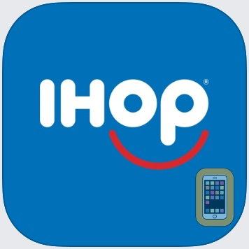 IHOP by DineEquity, Inc. (Universal)