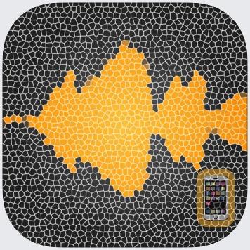 GrainProc: live granular synthesis by Mayank Sanganeria (Universal)