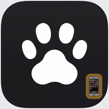 Catpad - Cats love to catch the mouse by Mark Wirblich (iPad)