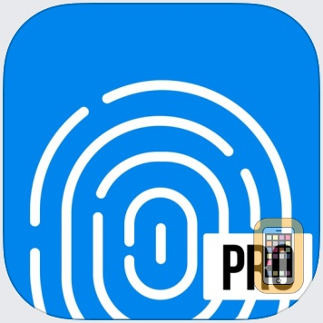 Private Browser Pro by Mirmay Limited (Universal)