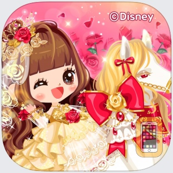 LINE PLAY - Our Avatar World by LINE Corporation (Universal)