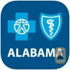 Alabama Blue by Blue Cross and...