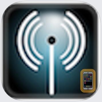 Wep Generator Pro - WiFi Passwords by Bhushan Vaghode (Universal)