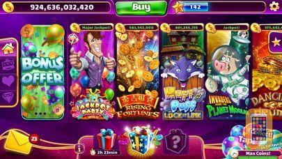 vittel casino
