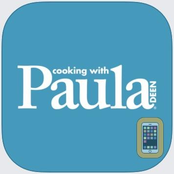 Cooking With Paula Deen by Hoffman Media LLC (Universal)