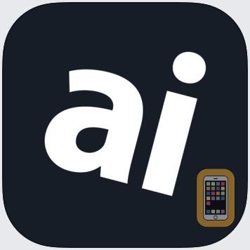 AppleInsider by Crafted (Universal)