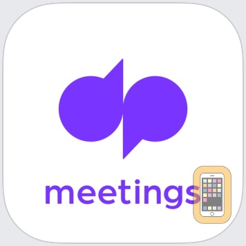 UberConference by Dialpad, Inc. (Universal)