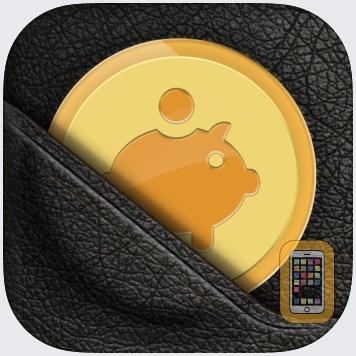World coins (aguru.pro) by Sergey Bystrov (Universal)