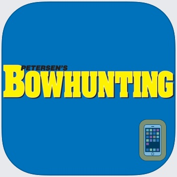 Bowhunting by Intermedia Outdoors (Universal)