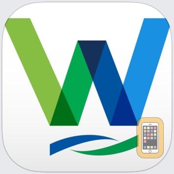 WESTconsin Credit Union by WESTconsin Credit Union (Universal)