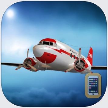 Flight Unlimited Las Vegas - Flight Simulator by Flight Systems LLC (Universal)
