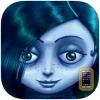 Amelia and Terror of the Night - Interactive... by OhNoo Studio