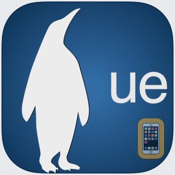 iPeng ue by PenguinLovesMusic.com (Universal)
