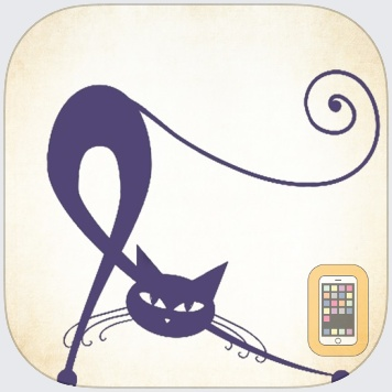 Rhythm Cat - Read Music by LMuse Limited (Universal)