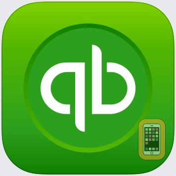 QuickBooks Accounting by Intuit Inc. (Universal)