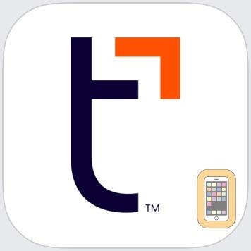 TriNet Mobile by TriNet (Universal)