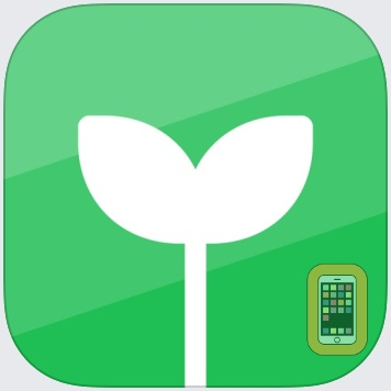 Savings 1 by Savings LLC (iPhone)