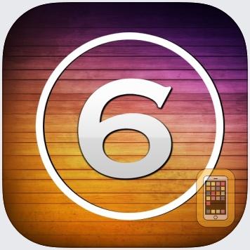 Tips & Tricks HD Free - Secrets for iPad: iOS 6 Edition by World Cloud Ventures Sdn Bhd (iPad)