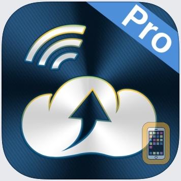 iTransfer Pro by ComcSoft Corporation (Universal)