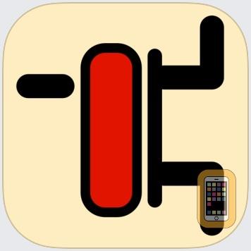 Mosfet Handbook by apps2relax.com (Universal)