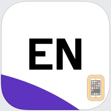 EndNote by Clarivate Analytics (US) LLC (Universal)