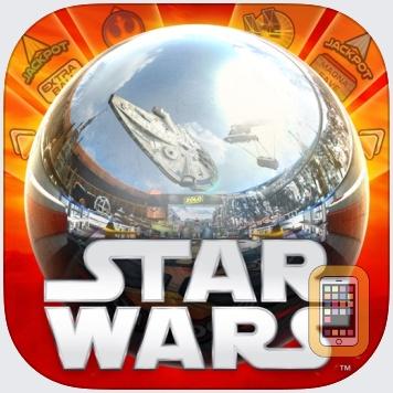 Star Wars™ Pinball 7 by ZEN Studios (Universal)