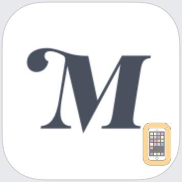 ModCloth: Shop Unique Clothing by ModCloth, Inc. (Universal)