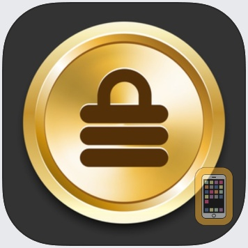 Wallet Guard by Kevin Boucher (Universal)