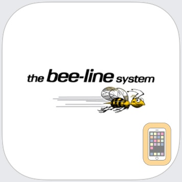 Bee Line Bus by B and O Technologies (Universal)