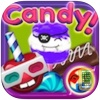 Candy Factory Food Maker by Free Maker Games by Free Maker Games