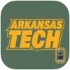 ATUMobile by Arkansas Tech...