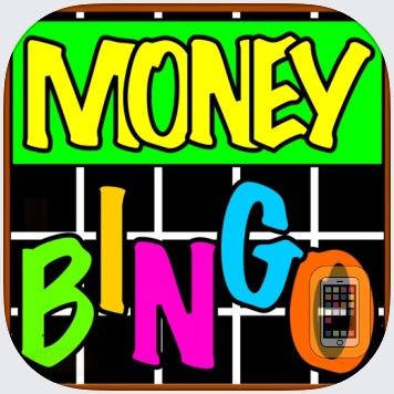 Money Bingo by Horizon Business, Inc. (Universal)