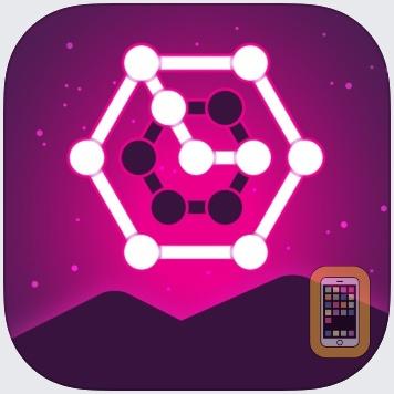 Glow Puzzle by Nexx Studio (Universal)