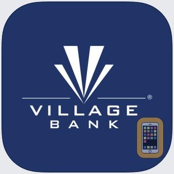Village Bank by Village Bank (Universal)