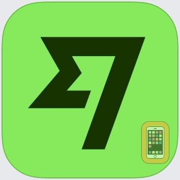TransferWise by TransferWise LTD (Universal)