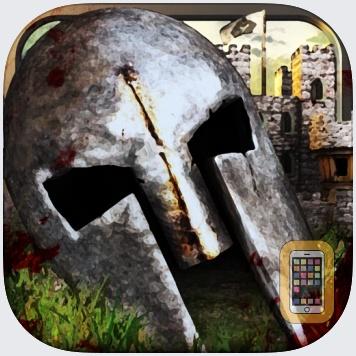 Heroes and Castles Free by Foursaken Media (Universal)