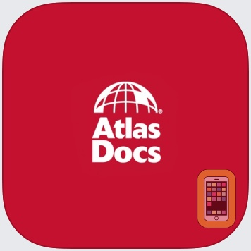 Atlas Docs by Atlas Roofing Corporation (Universal)