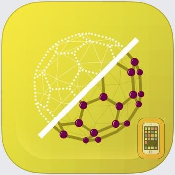 DIY Nano HD by The Lawrence Hall of Science (iPad)
