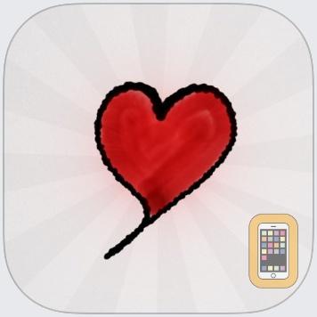 Vittle Pro Video Whiteboard by Qrayon, LLC (iPad)