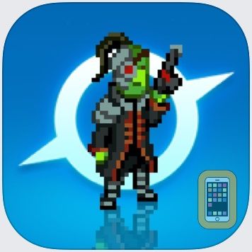 Star Command by Star Command, LLC (Universal)