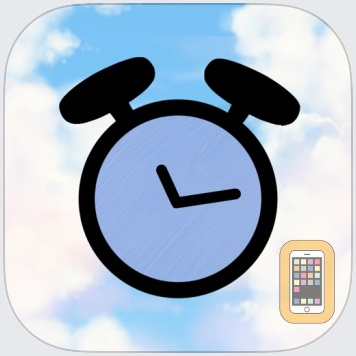 MouseWait Disneyland PLATINUM by audio rush LLC (Universal)