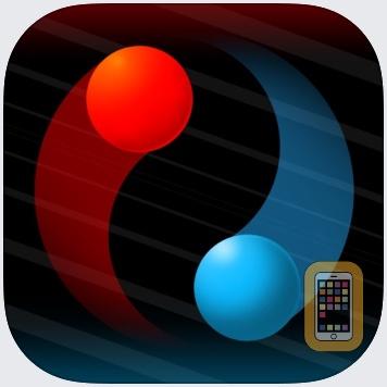 Duet Game by Kumobius (Universal)