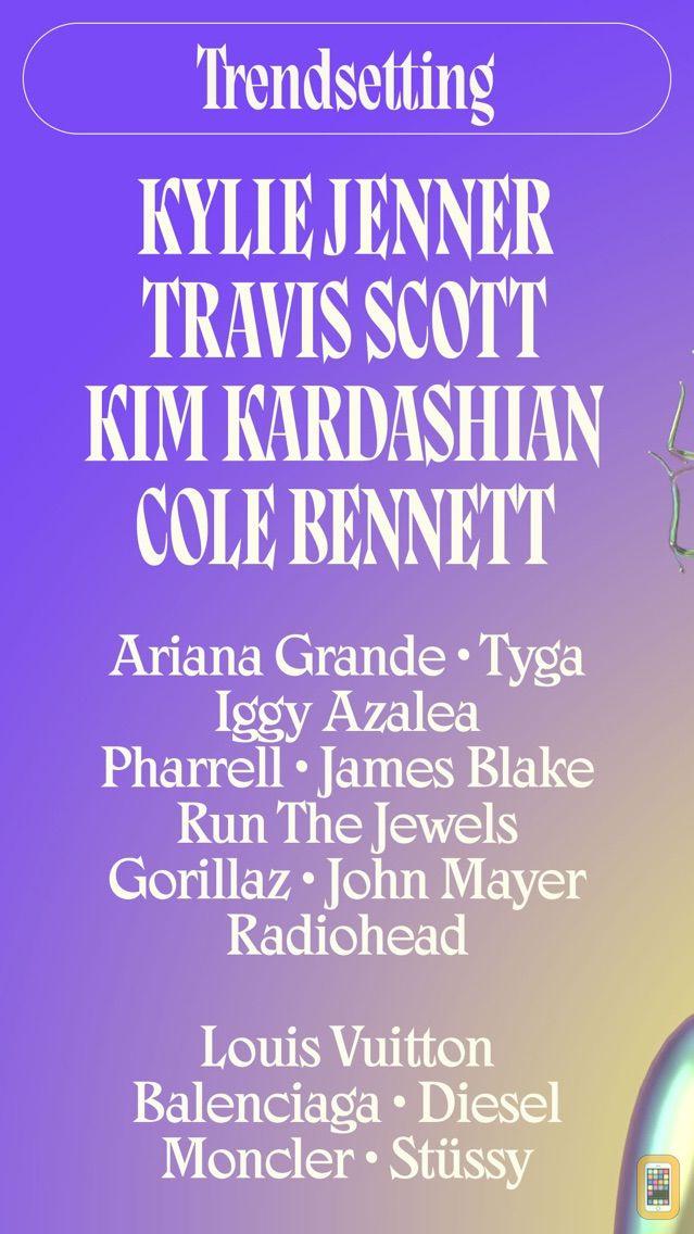 Screenshot - Glitché
