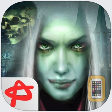 Revenge of the Spirit: Rite of Resurrection HD by Absolutist Ltd (Universal)