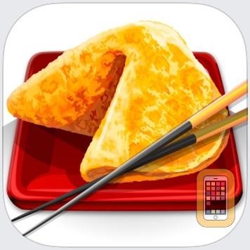 Daily Fortune App by Max Binshtok (Universal)