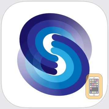 Syncronicity Pro for Exchange by Eight Bit Software Co. (Universal)